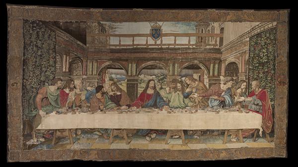 arazzo-musei-vaticani
