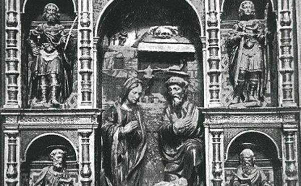 ancona Caiolo