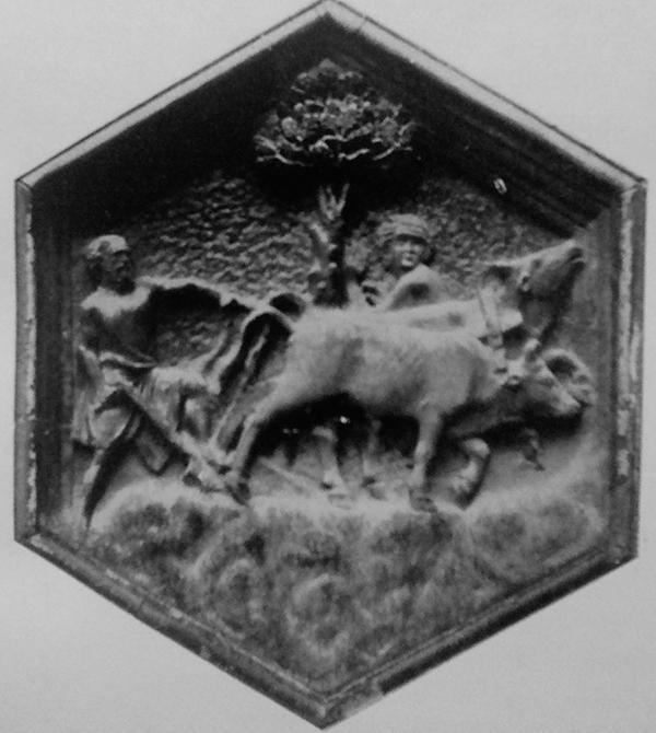 andrea-pisano-agricoltura-springer-ricci-1940