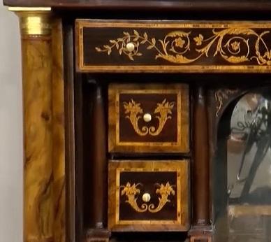 pietro-e-bernardino-rosani-secretaire-1857