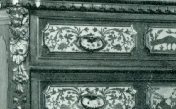 bottega-caniana-cassettone-xviii-secolo-chielini