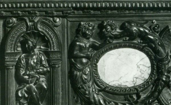 cassone-noce-venezia-seconda-metà-xvi-secolo-gazzada-collezione-cagnola