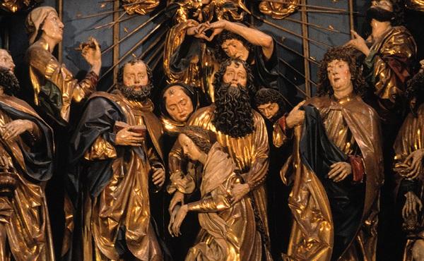 veit-stoss-altare-cracovia-chiesa-santa-maria