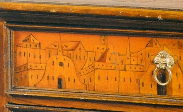 cassettone-a-paesini-piemonte-prima-metà-xviii-secolo-boetto