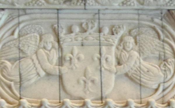 francisco-pallas-y-puig-attribuito-scrigno-reliquiario-carlo-vii-valois