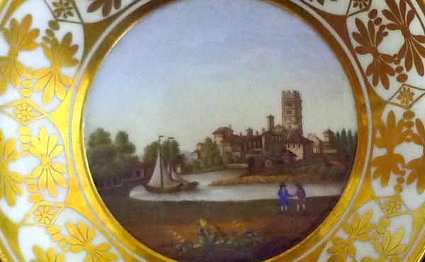 tazzina-piattino-a-vedute-ginori-1815-1820
