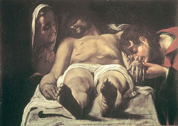 orazio-borgianni-compianto-1615-circa-roma-galleria-spada