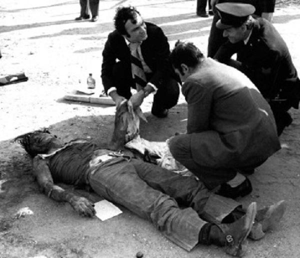 pasolini-morto-1975-fotografia