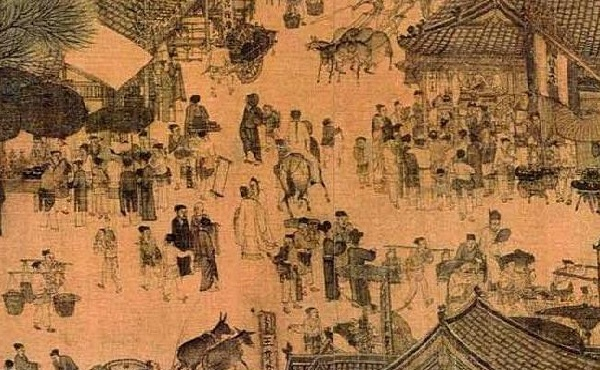 chang-tse-tuan-1120-circa-rotolo-pechino-museo-del-palazzo