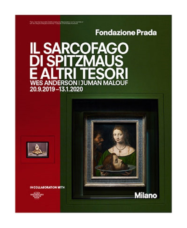 toporagno-mostra-fondazione-prada-2019-2020