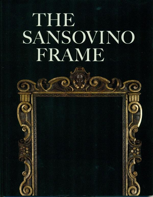 sansovino-frame-londra-national-gallery