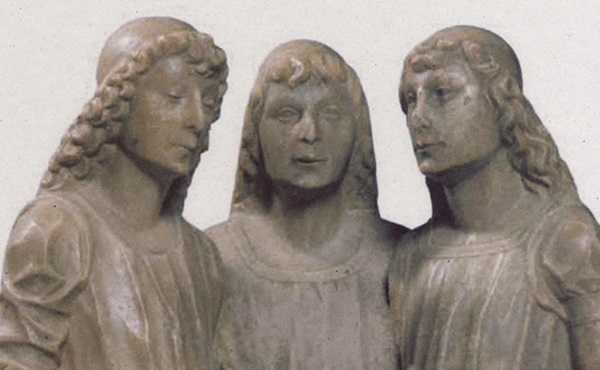 rodari-ambito-angeli-reggicorona-1490-1500