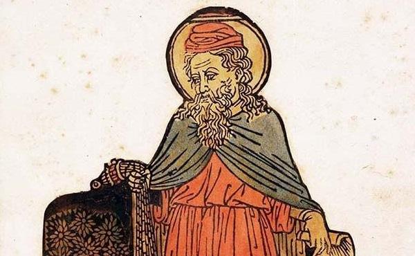 cortese-cristoforo-san-zaccaria-1440-xilografia-ravenna-biblioteca-classense