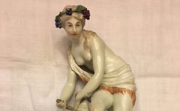 baccante-porcellana-manifattura-ludwigsburg-fine-xviii-secolo
