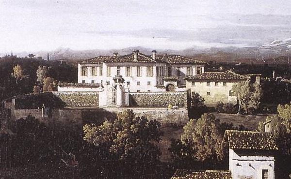 bernardo-bellotto-villa-perabò-melzi-gazzada-varese-milano-pinacoteca-brera