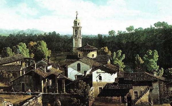 bernardo-bellotto-borgo-gazzada-milano-pinacoteca-brera
