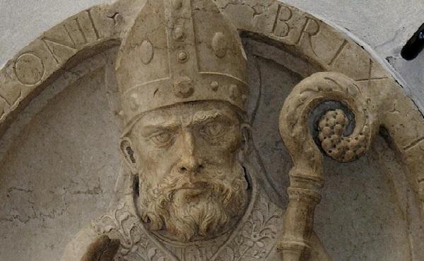 gasparo-cairano-sant'appollonio-brescia-loggia-1497