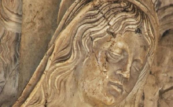 gasparo-cairano-adorazione-pastori-brescia-san-francesco