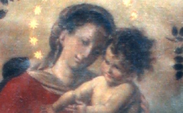 giovan-battista-crespi-cerano-madonna-del-rosario-arolo-leggiunoparrocchiale