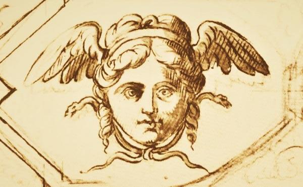 filippo-comerio-disegno-raccolta-maggiolini-boblioteca-bartarelli-milano-castello-sforzesco