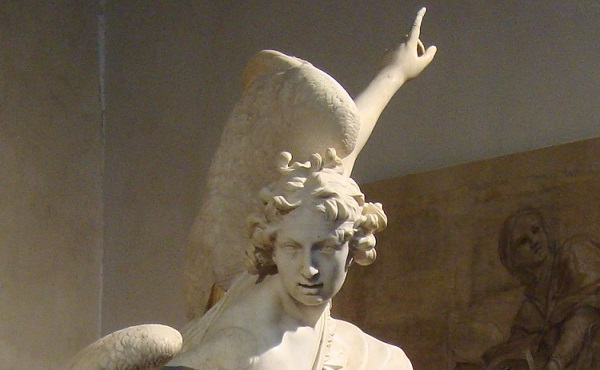francesco-mochi-angelo-annunciante-marmo-orvieto-museo-opera