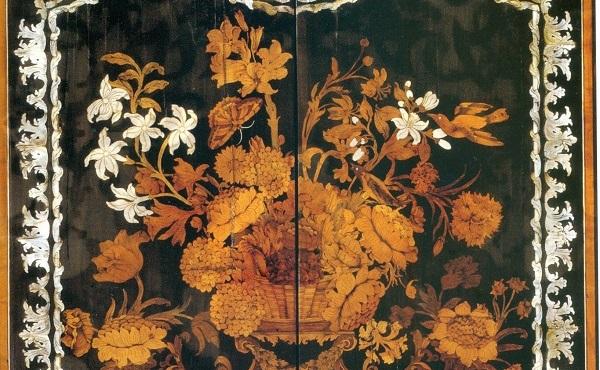 pietro-piffetti-attribuito-inginocchiatoio-1730-circa