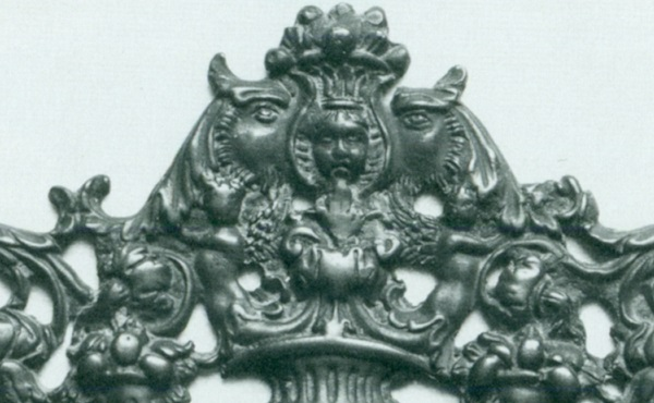 giuseppe-levi-bottega-placca-lampada-chanukkà-bronzo-firenze-museo-bardini