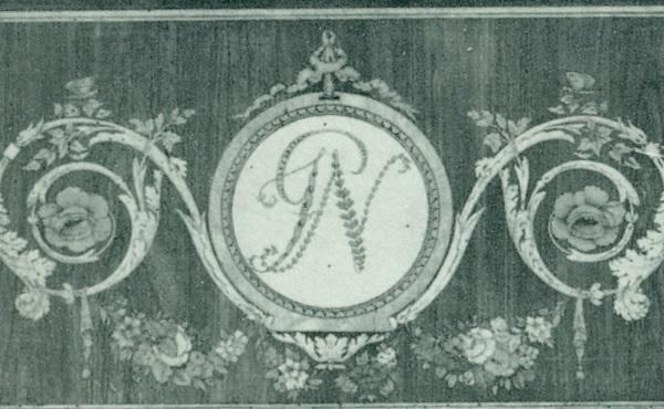 giuseppe-maggiolini-secretaire-1804