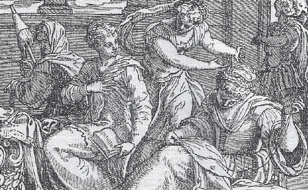 ostaus-giovanni-la-vera-perfezione-venezia-1561