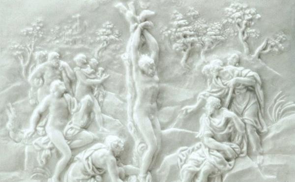 manifattura-doccia-apollo-marsia-placca-porcellana-detroit-institute-of-art
