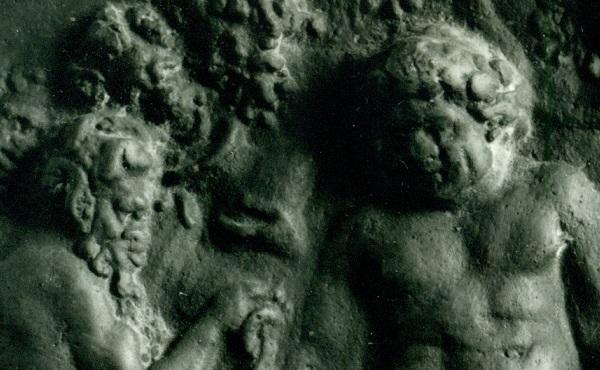 placchetta-bronzo-italiana-fiamminga-scena-bacchica-inizi-xvii-secolo-collezione-cagnola-gazzada