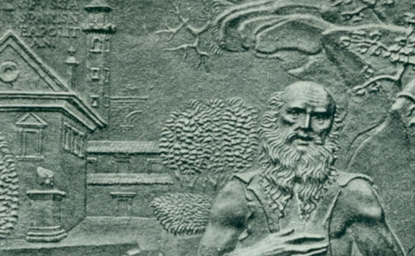 gaspare-napoletano-romano-da-padova-placchetta-bronzo-berlino-musei-statali