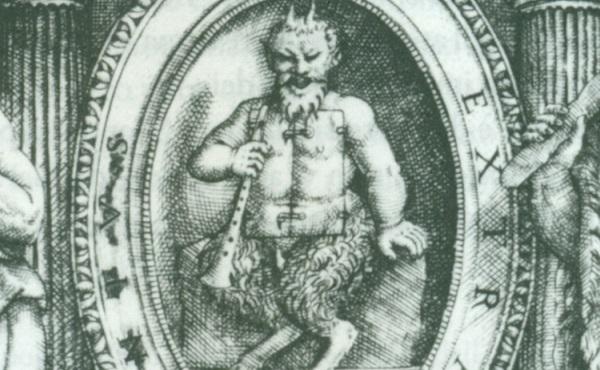 rime-academici-occulti-vincenzo-di-sabbio-brescia-1568