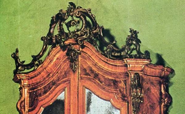 bottega-meinz-trumeau-metà-circa-xviii-secolo