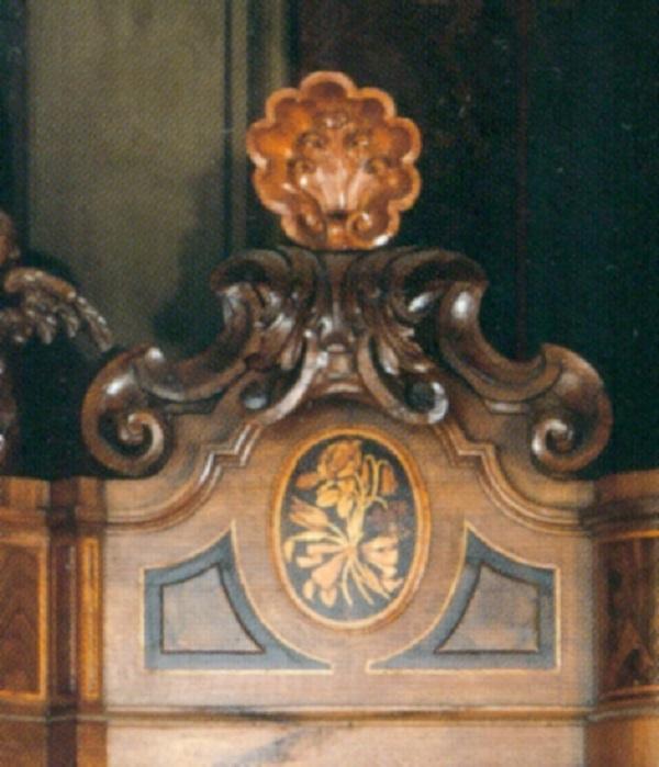 gian-battista-caniana-confessionale-gandino-basilica