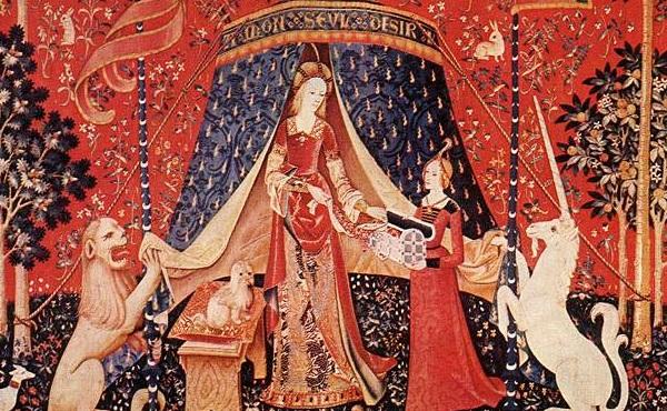 arazzo-ciclo-dama-unicorno-fiandre-fine-xv-secolo-parigi-museo-medioevo