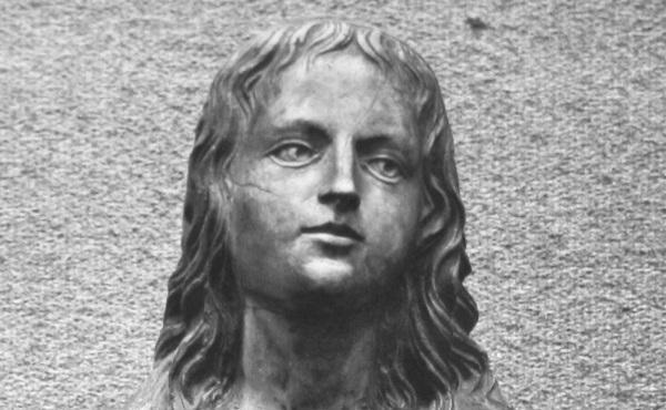 gasparo-cairano-santa-marmo-fondazione-cavallini-sgarbi-493-1495-circa