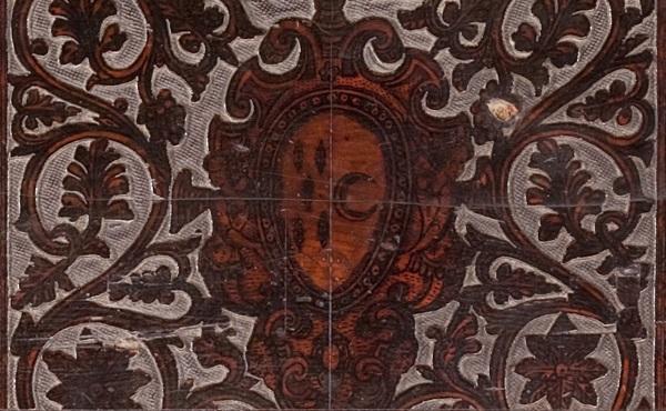 cassa-cedro-fondo-ribassato-veneto-xvi-secolo