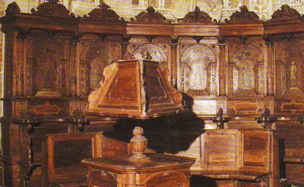 anselmo-de-conti-coro-ligneo-lodi-san-lorenzo-san-romano