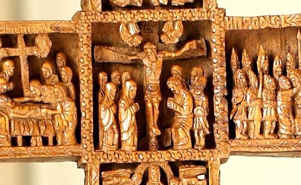 giogio-lascaris-croce-1583-gazzada-collezione-cagnola