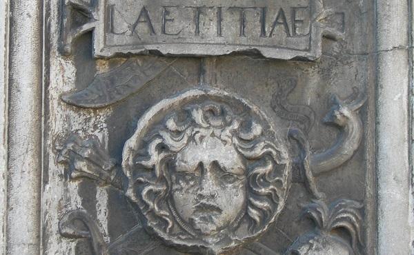 verona-palazzo-da-monte-tabula-iscrizione-laetitiae