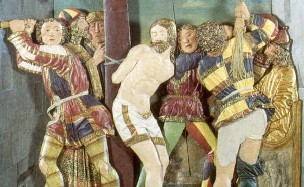 maestro-di-trognano-flagellazione-fine-xv-secolo-santa-maria-del-monte-sopra-varese-monastero-romite-ambrosiane
