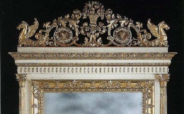 antonio-butti-specchiera-intagliata-dorata-1840-circa