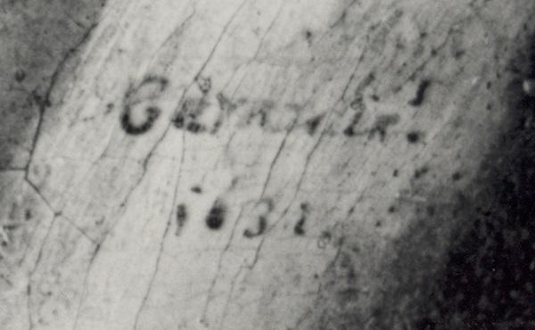 firma-melchiorre-gherardini-ceranino-santa-felicita-1632-turbigo-chiesa-beata-vergine-assunta