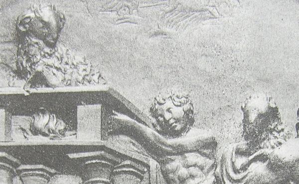 intagliatore-bresciano-scena-sacrificio-legno