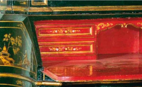 trumeau-laccato-marche-xviii-secolo-pordenone-civico-museo-d'arte