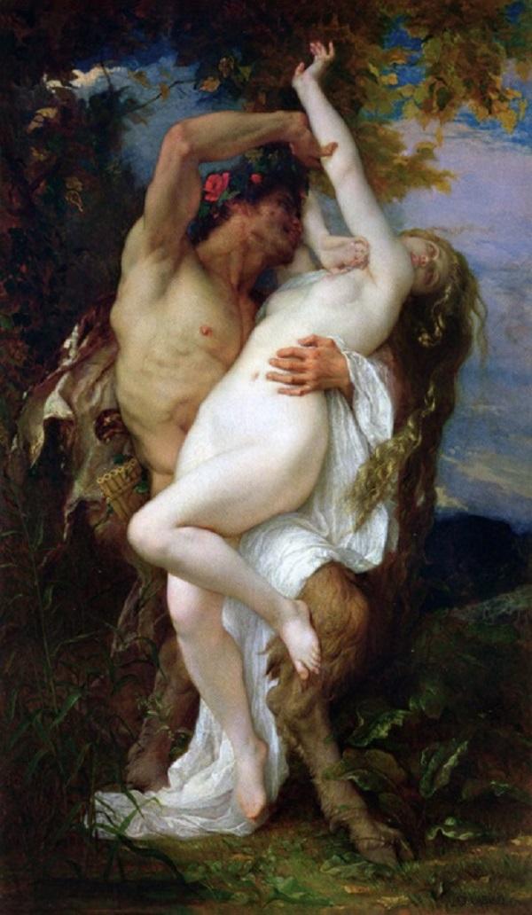 alexandre-cabanel-satiro-ninfa-1860-olio-su-tela-lille-palais-beaux-arts