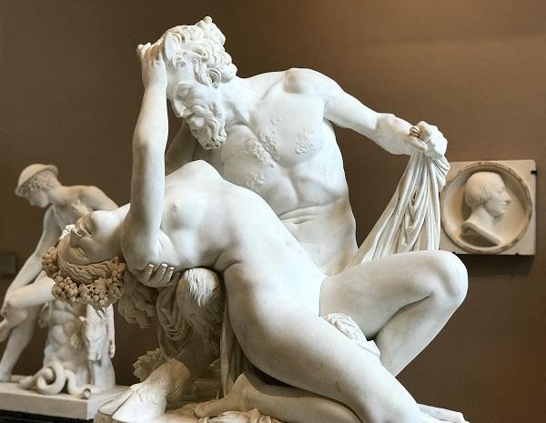 jean-jaques-pradier-satiro-ninfa-marmo-1834-parigi-louvre