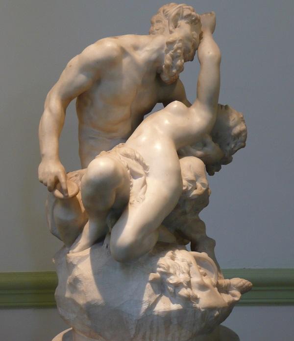 louis-robert-carrier-belleuse-satiro-ninfa-nizza-museo-belle-arti-jules-chéret