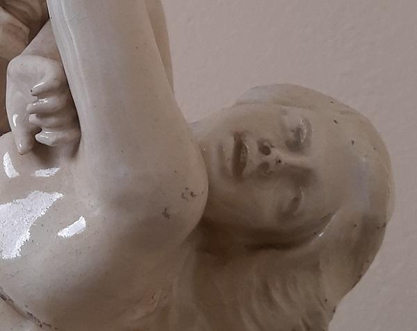 satiro-ninfa-napoli-inizi-xx-secolo